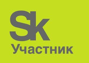 Sk_resident2ru